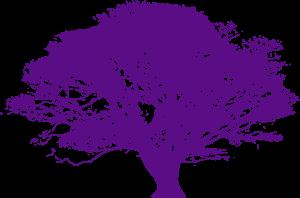 purple-tree-hi